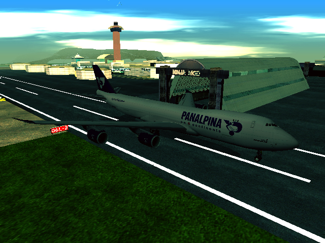 boeing_747-8f1.jpg