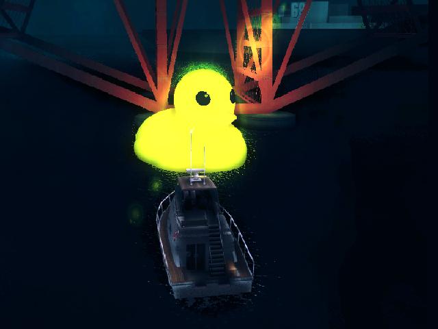 rubber_duck_m.jpg