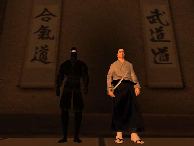 samurai4_live.jpg