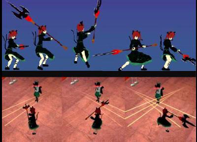 spear_motion.jpg