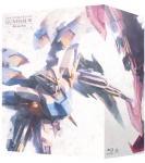 新機動戦記ガンダムW Blu-ray Box 1 002