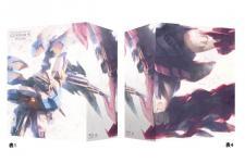 新機動戦記ガンダムW Blu-ray Box 1 001