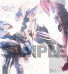 新機動戦記ガンダムW Blu-ray Box 1 002a