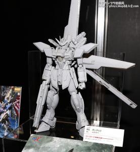 All Japan ModelHobby Show 2013 0404