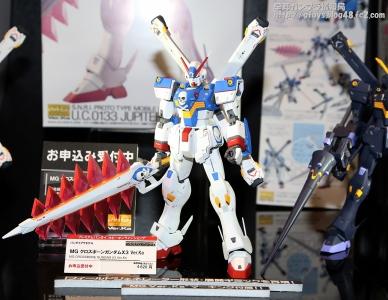 All Japan ModelHobby Show 2013 0502