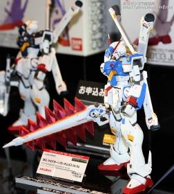 All Japan ModelHobby Show 2013 0505