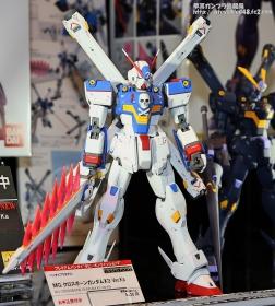 All Japan ModelHobby Show 2013 0504