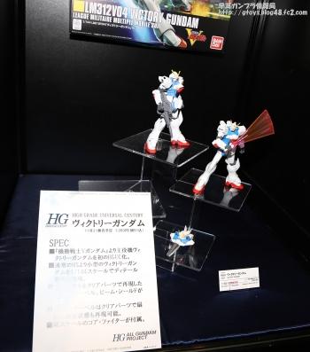 All Japan ModelHobby Show 2013 0910