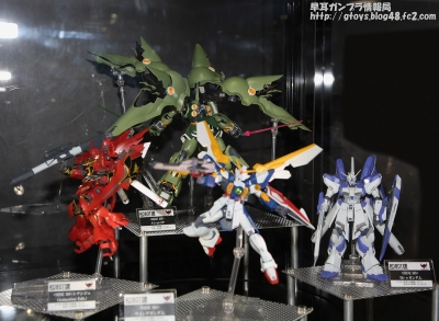 All Japan ModelHobby Show 2013 2101