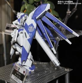 All Japan ModelHobby Show 2013 2110