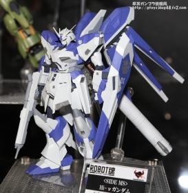 All Japan ModelHobby Show 2013 2109