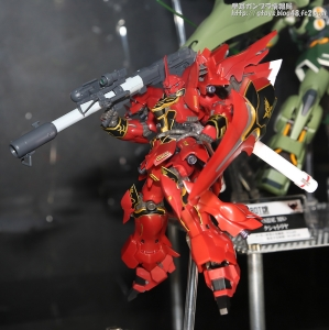 All Japan ModelHobby Show 2013 2112