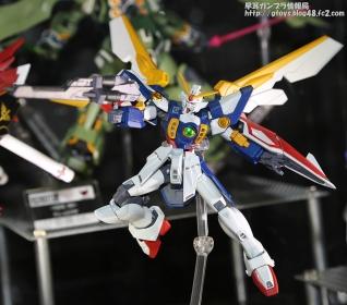 All Japan ModelHobby Show 2013 2114