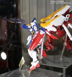 All Japan ModelHobby Show 2013 2116
