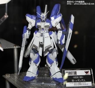 All Japan ModelHobby Show 2013 2107