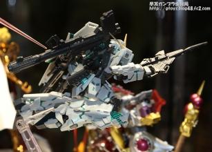 All Japan ModelHobby Show 2013 2209