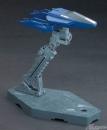 HG ビルドブースターMk-II 04