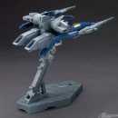 HG ビルドブースターMk-II 02