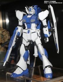All Japan ModelHobby Show 2013 2405