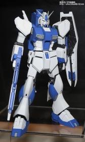 All Japan ModelHobby Show 2013 2404
