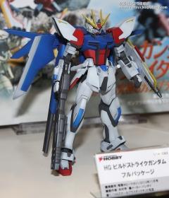 All Japan ModelHobby Show 2013 2408