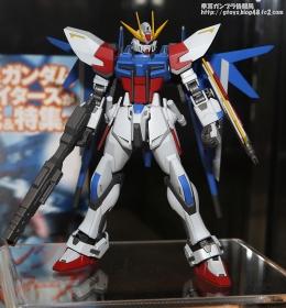 All Japan ModelHobby Show 2013 2407