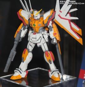 All Japan ModelHobby Show 2013 2411