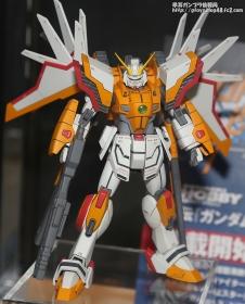 All Japan ModelHobby Show 2013 2410