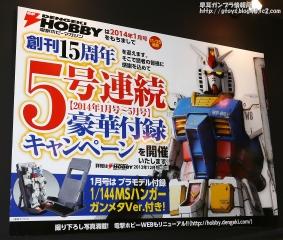All Japan ModelHobby Show 2013 2415