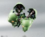 ROBOT魂 クシャトリヤ05