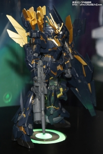 GUNPLA EXPO WORLD TOUR JAPAN 2013 0207