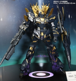 GUNPLA EXPO WORLD TOUR JAPAN 2013 0205