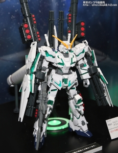 GUNPLA EXPO WORLD TOUR JAPAN 2013 0213