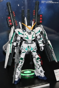 GUNPLA EXPO WORLD TOUR JAPAN 2013 0212