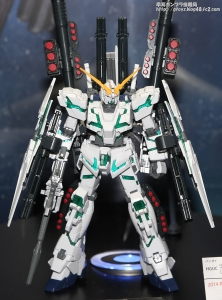 GUNPLA EXPO WORLD TOUR JAPAN 2013 0211