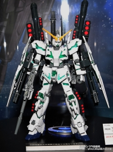 GUNPLA EXPO WORLD TOUR JAPAN 2013 0210