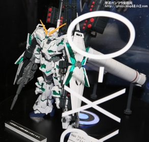 GUNPLA EXPO WORLD TOUR JAPAN 2013 0215