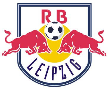 RB_Leipzig.png