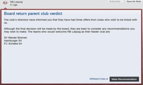 parent-club.jpg