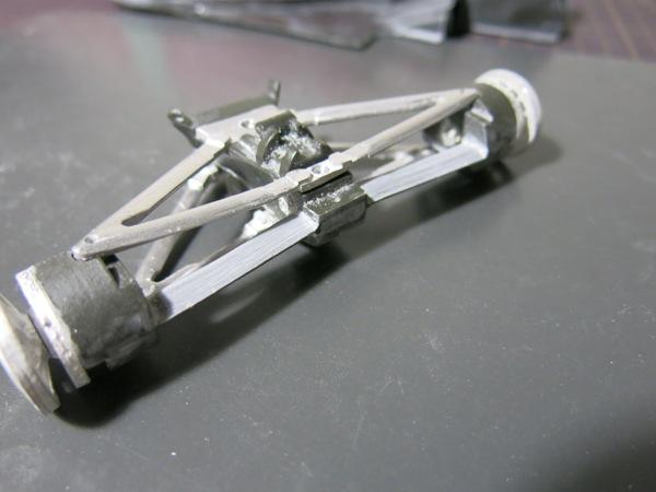 F2002 8 (6)