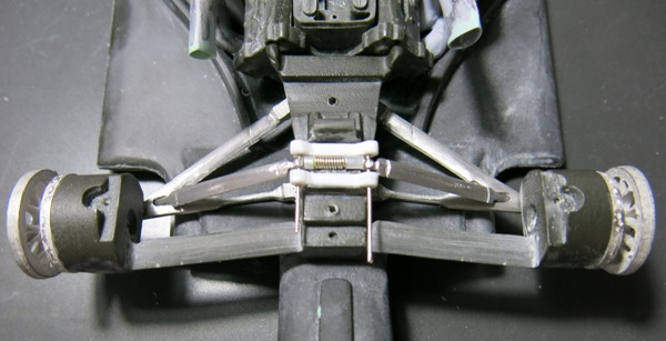 F2002 9 (4)