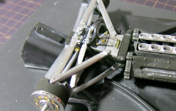 F2002 10 (1)