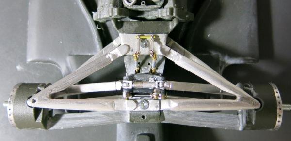 F2002 10 (3)