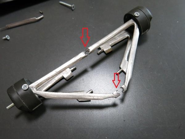 F2008 14 (5)