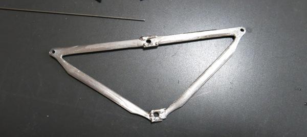 F2008 14 (6)