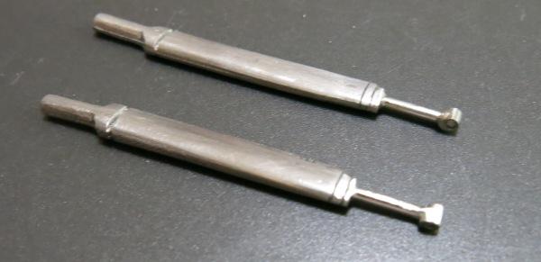 F2002 15 (12)