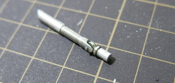 F2002 18 (2)