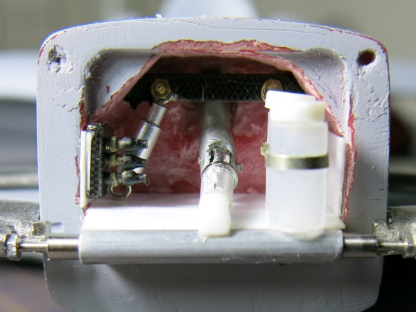 F2002 19 (6)