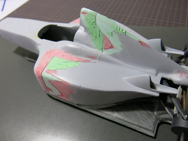 F2002 21 (3)