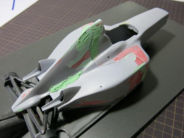 F2002 21 (2)